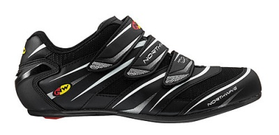 Northwave Vertigo Shoes