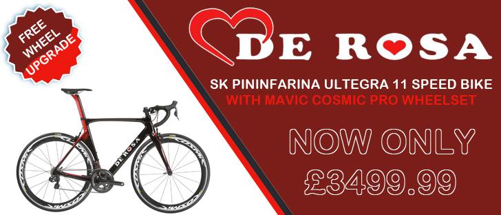 de-rosa-sk-pininfarina-ultegra-bike-cw-mavic-cosmic-pro-wheels