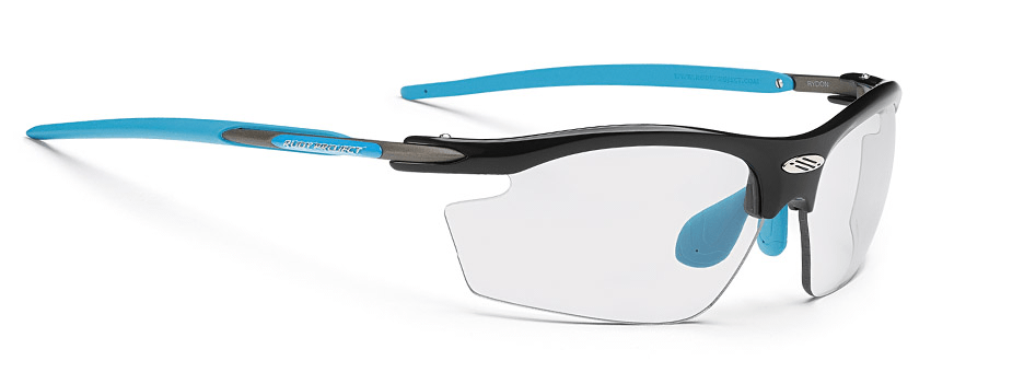 ed008ad9c1f Rudy Project Rydon Sunglasses With ImapctX 2 Photochromic Lens