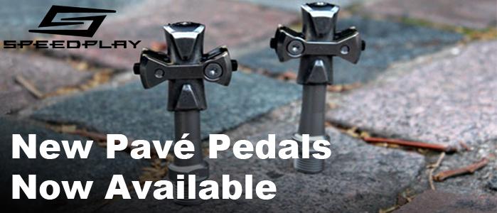 speedplay-zero-pave-pedals