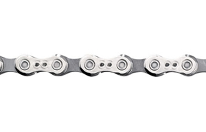 Campagnolo Centaur 10 speed chain