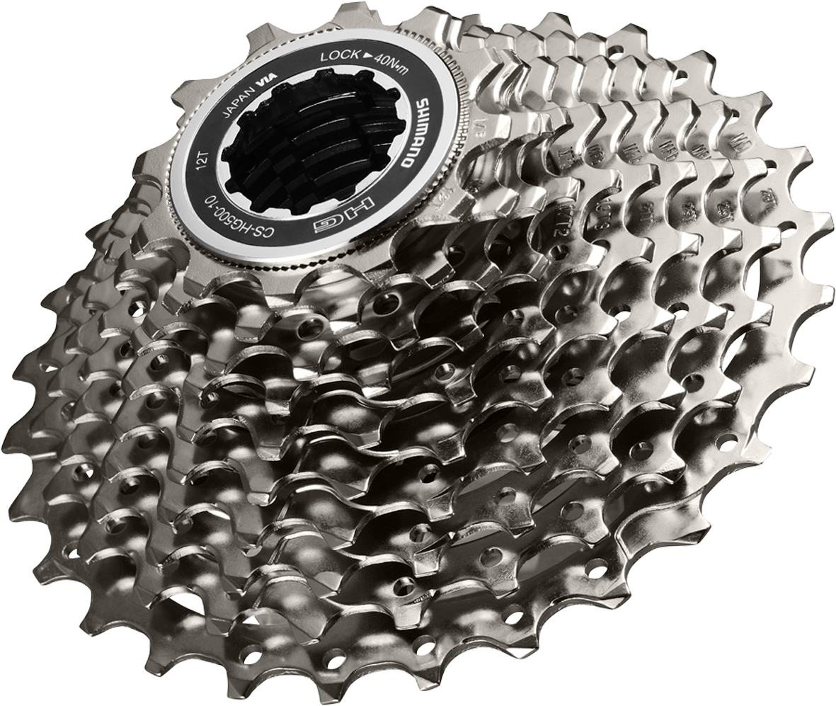 Bicycle Components & Parts Cassettes, Freewheels & Cogs United Sram Pg730 Seven Speed Cassette 13-28t
