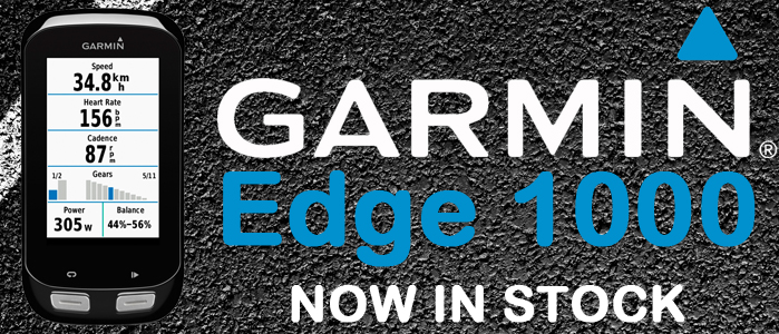 garmin-edge-1000-gps-enabled-computer