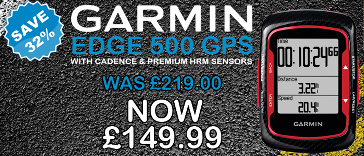 garmin-edge-500-gps-with-cadence-premium-heart-rate