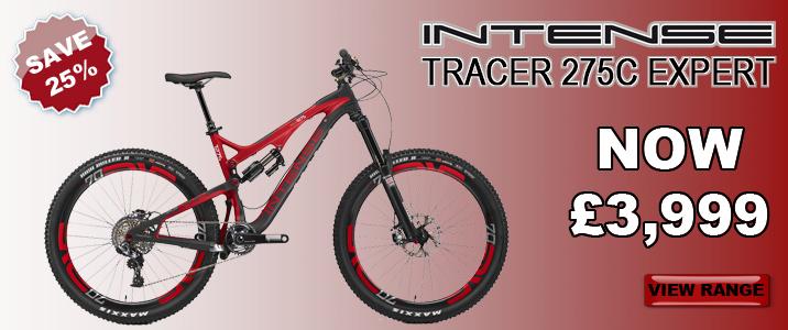 intense-tracer-275c-expert-bike