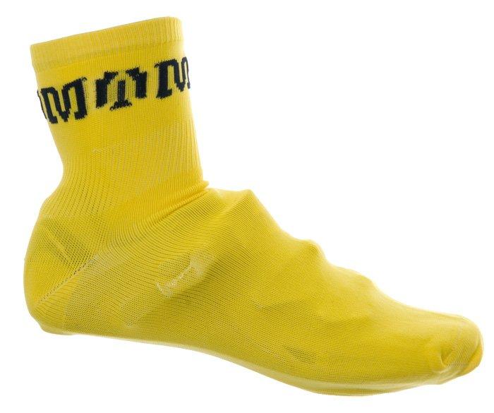 Mavic Shoe Cover Sizing