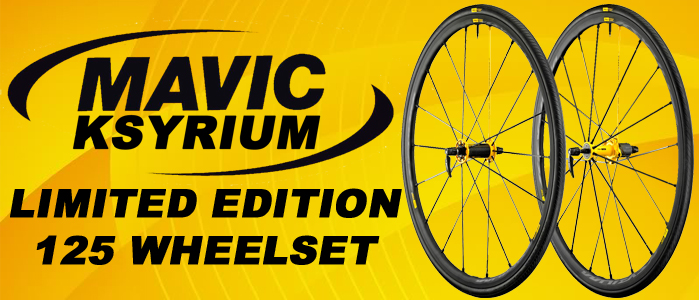 mavic-ksyrium-125-limited-edition-wheelset