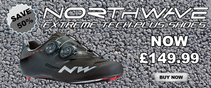 northwave-extreme-tech-plus-shoes